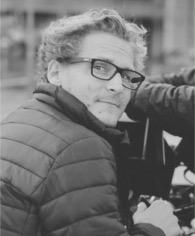 Jakob Ebert | Bildgestalter