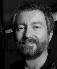 Kameramann ANDREAS Gockel