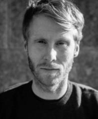 Kameramann Falko Lachmund