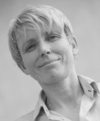 Kerstin Ahlrichs | Regisseurin