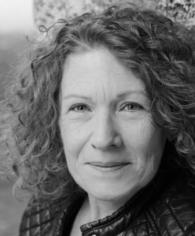 Monika Bittl | Drehbuchautorin