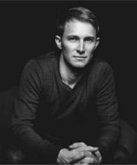 Oliver Kienle | Regisseur & Drehbuchautor