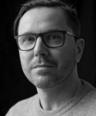 Kameramann JAKOB EBERT