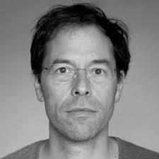 Sören Senn | Regisseur & Drehbuchautor