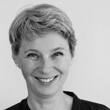 Ruth Olshan | Regisseurin & Drehbuchautorin