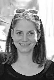Heike Fink | Drehbuchautorin
