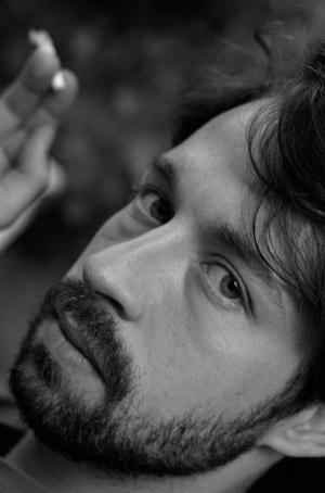 Peter Jeschke | Regisseur