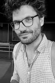 Jens Wichnewski | Regisseur & Drehbuchautor