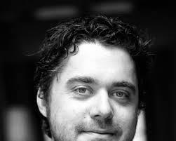 David F. Wnendt | Regisseur & Drehbuchautor